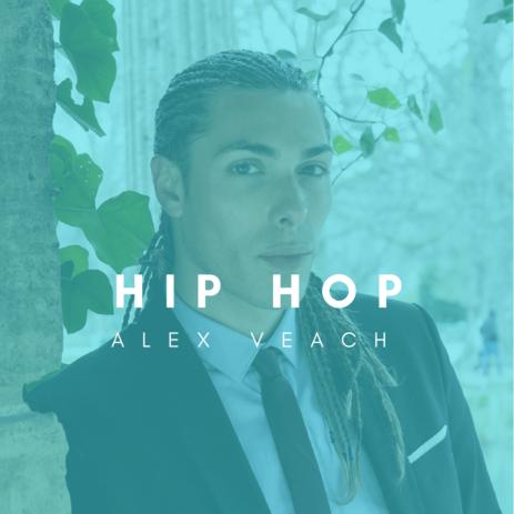 Hip-Hop(1)